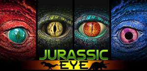 ban_jurassic_eye