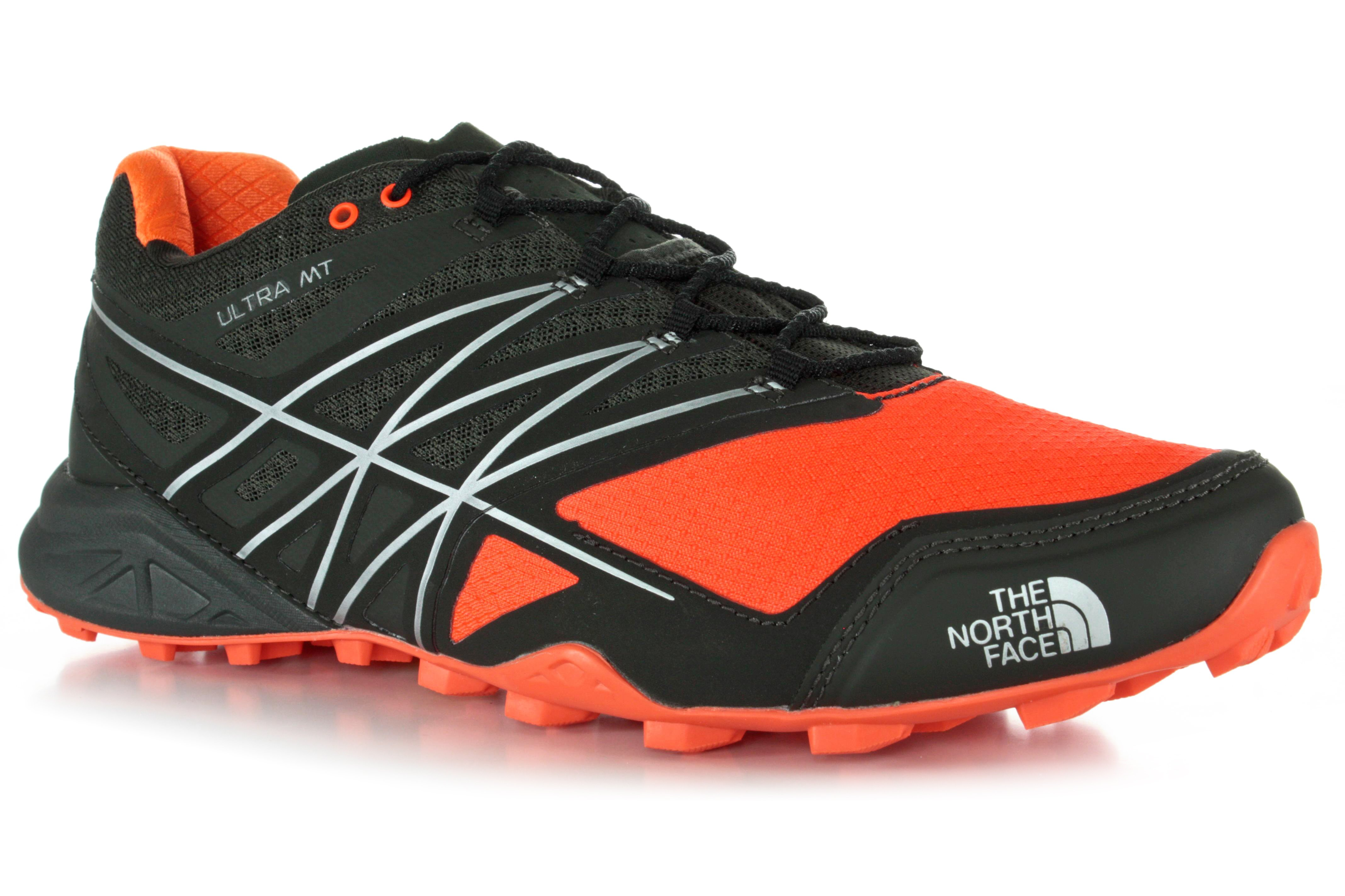 the-north-face-ultra-mt-m-chaussures-homme-78753-1-o